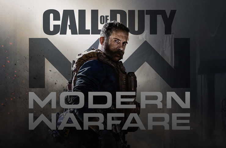 Call Of Duty Modern Warfare Cross Play For Ps4 Xbox One And Pc No Season Pass Games Guides