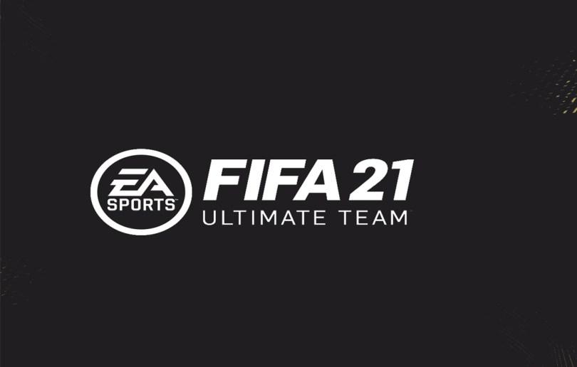 Fix FIFA 21 Won't Install