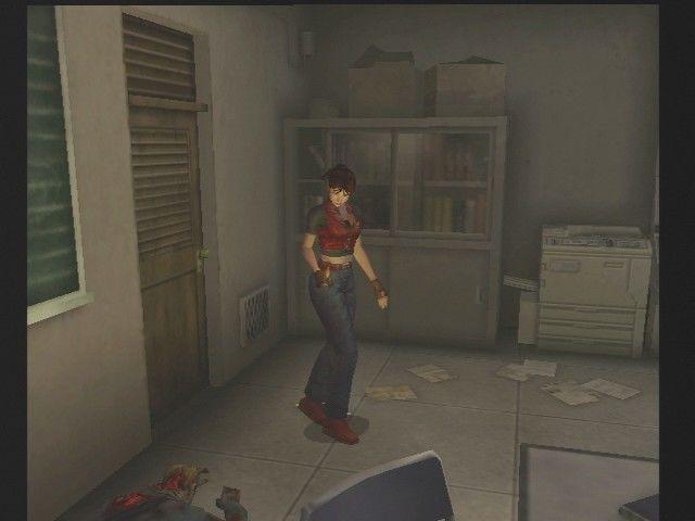 resident-evil-code-veronica-x-screenshot