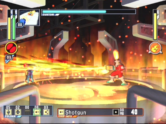 mega-man-network-transmission-gamecube-screenshot2