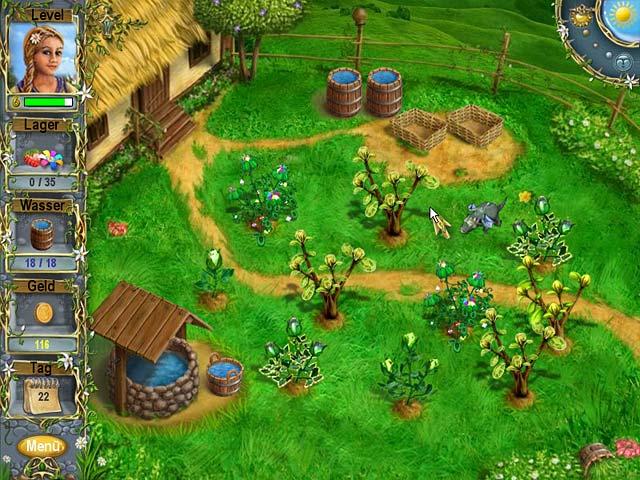 spiel magic farm kostenlos