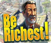 Be Richest!