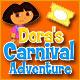Doras Carnival Adventure