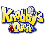 Knobby's Quest