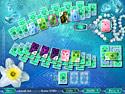 Heartwild Solitaire - card & board game screenshot1