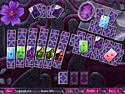 Heartwild Solitaire - card & board game screenshot2