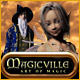 Magicville: Art of Magic - Save the land of Fogmere from evil!