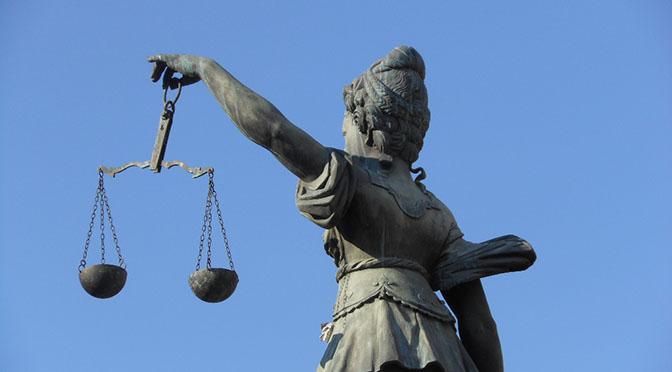 CFP: Video Games, Culture, & Justice