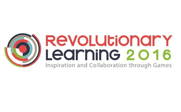 Revolutionary Learning Conference–Register By Next Tuesday 7/5