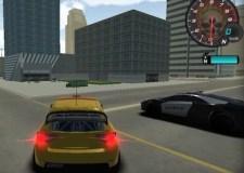 3d-car-simulator