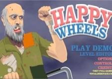 Happy-Wheels-Total-Jerkface