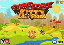 Strike-force-kitty