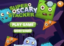 Super-Scary-Stacker