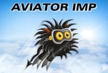 Aviator IMP