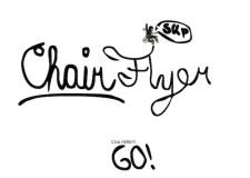 chair-flyer