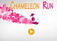 chameleon-color