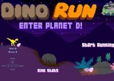 dino-run-2