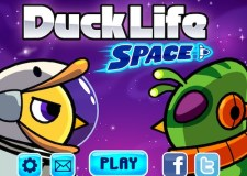 duck-life-space