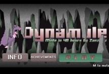 Dynamole