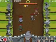 Epic Clicker: Saga of Middle Earth