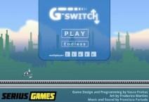 G Switch (Version 1)