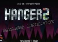 Hanger 2 Endless Level Pack
