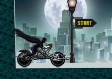 heroes-ride