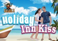 Holiday Inn Kiss