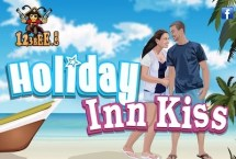Holiday Inn Kiss