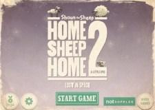 home-sheep-home-2