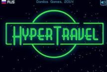 Hyper Travel