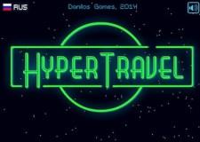 hyper-travel