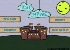idle-empire