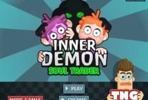 Inner Demon Soultrader