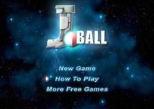 jball