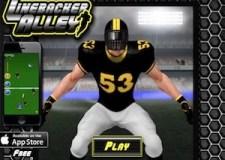 linebacker1