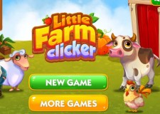 little-farm-clicker