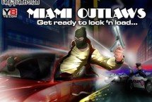Miami Outlaws