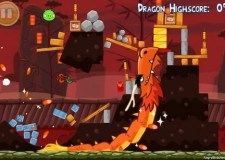 mighty-dragon