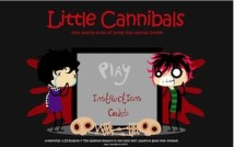 Little Cannibals