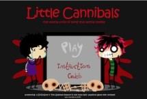 Little Cannibals