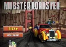 mobster-roadster