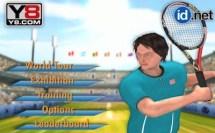 NextGen Tennis