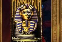 Pyramid Run
