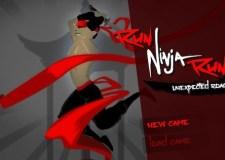 run-ninja-run-3