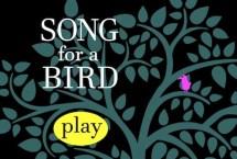 Song for a Bird