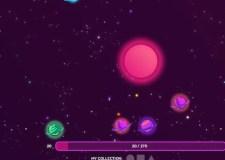 space-symbol