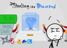 stealing-the-diamond
