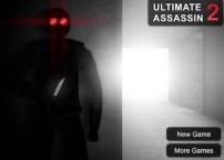 Ultimate Assassin 2