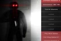 Ultimate Assassin 3
